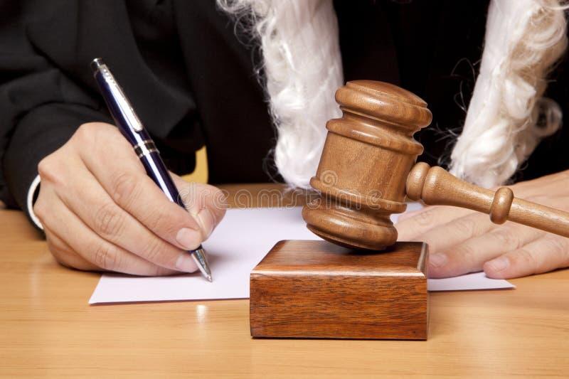Domare fotografering för bildbyråer