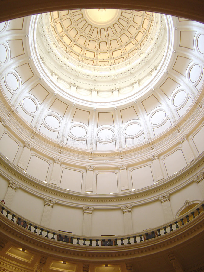 Download Dome stock image. Image of unique, dome, classy, architecture - 159101