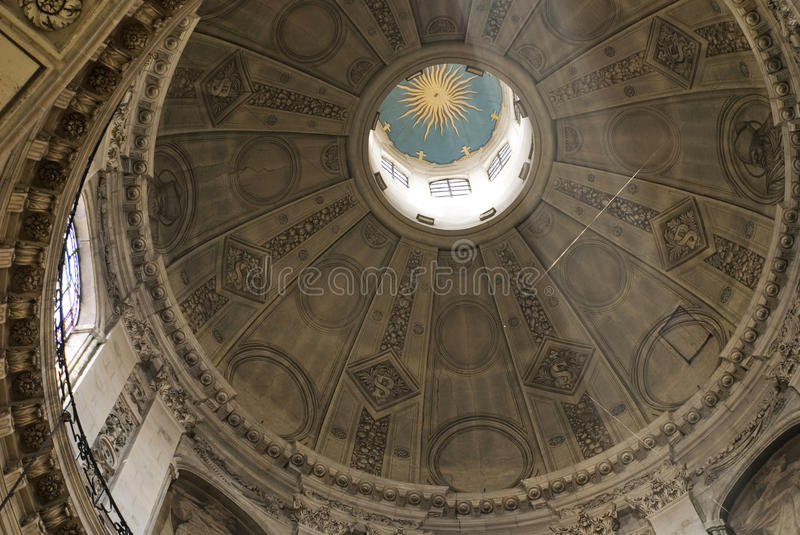 Download Dome stock photo. Image of round, window, circle, religion - 22711370