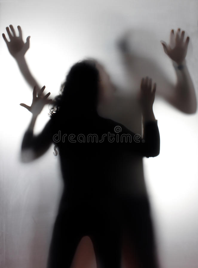 Download Domestic violence stock photo. Image of enraged, helpless - 16676386