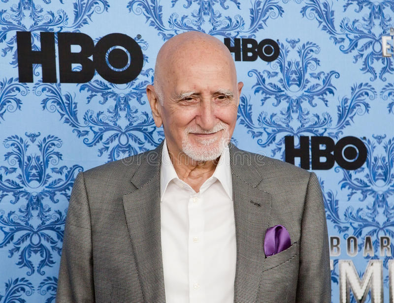 Download Dominic Chianese editorial image. Image of theatre, role - 26488185