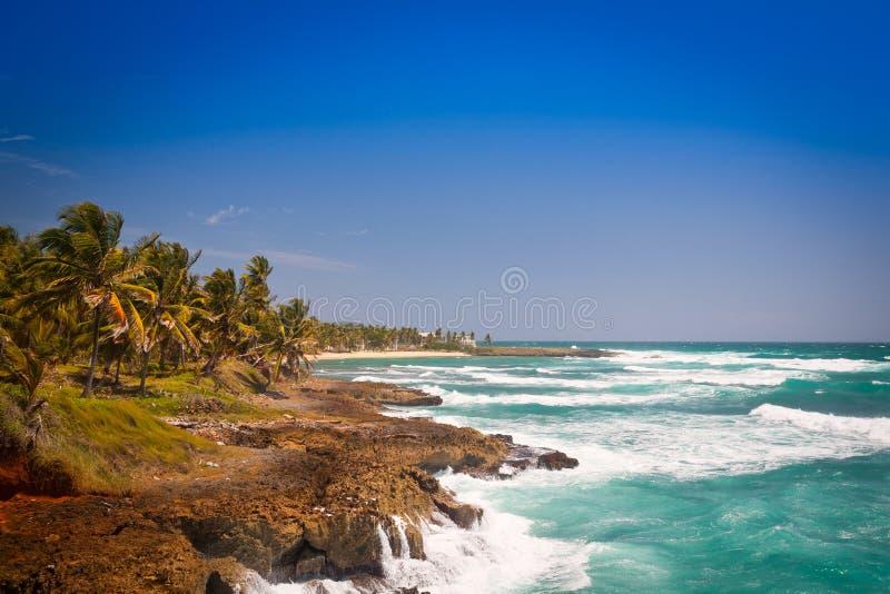Download Dominican Republic Stock Photos - Image: 33341863