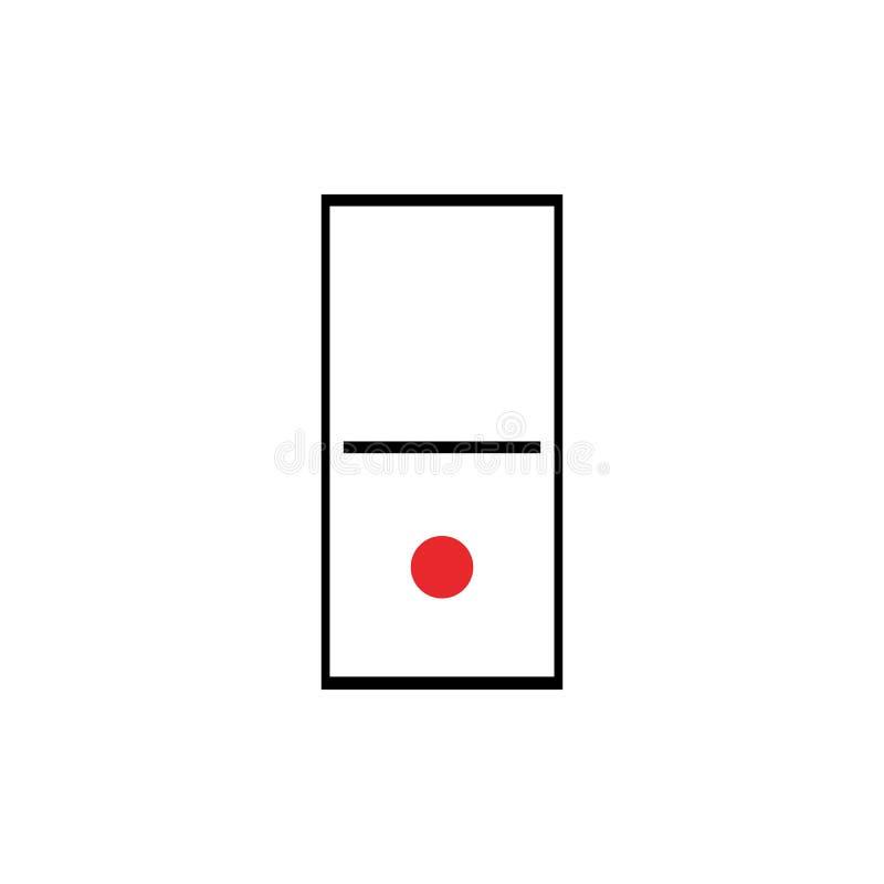 Domino ilustracji