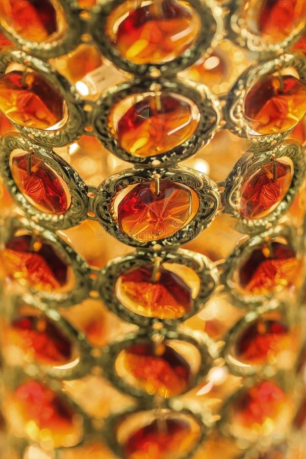 Domowy dekoracja produkt wystawiający przy Yiwu hurtowym rynkiem, Chiny zdjęcia royalty free