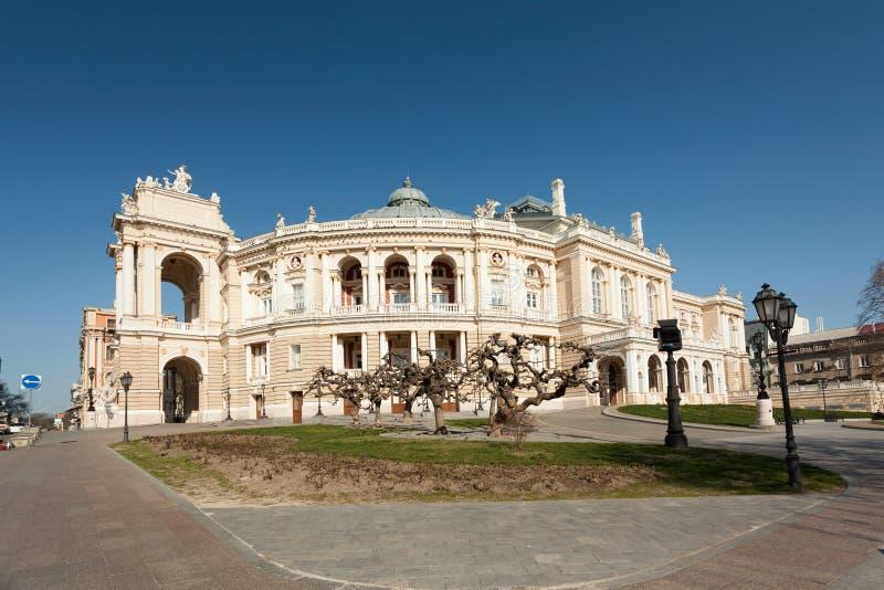 Download Domowy Moscow Opery Tsaritsino Zdjęcie Stock - Obraz złożonej z klasyk, błękitny: 53790434