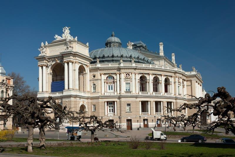 Download Domowy Moscow Opery Tsaritsino Zdjęcie Stock - Obraz złożonej z landmark, powierzchowność: 53790772
