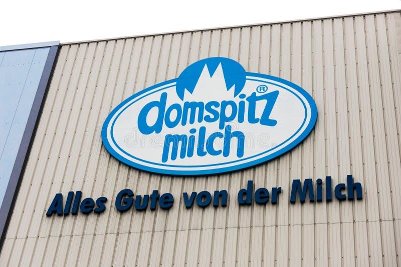 Domspitz Regensburg