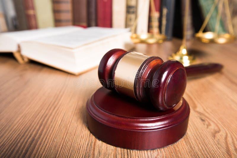 domstol arkivfoton