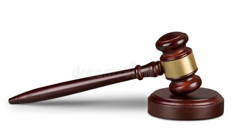 domstol arkivfoto