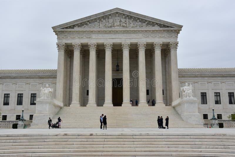 domstolen anger suveränt enigt arkivbild