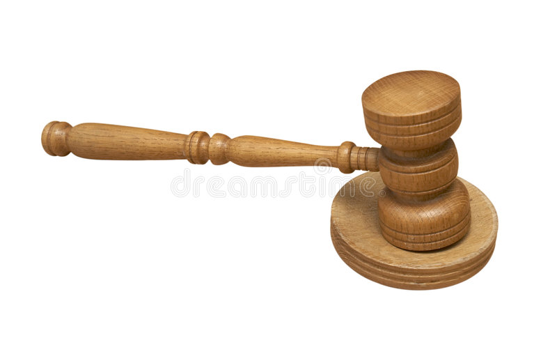domstollag arkivfoton