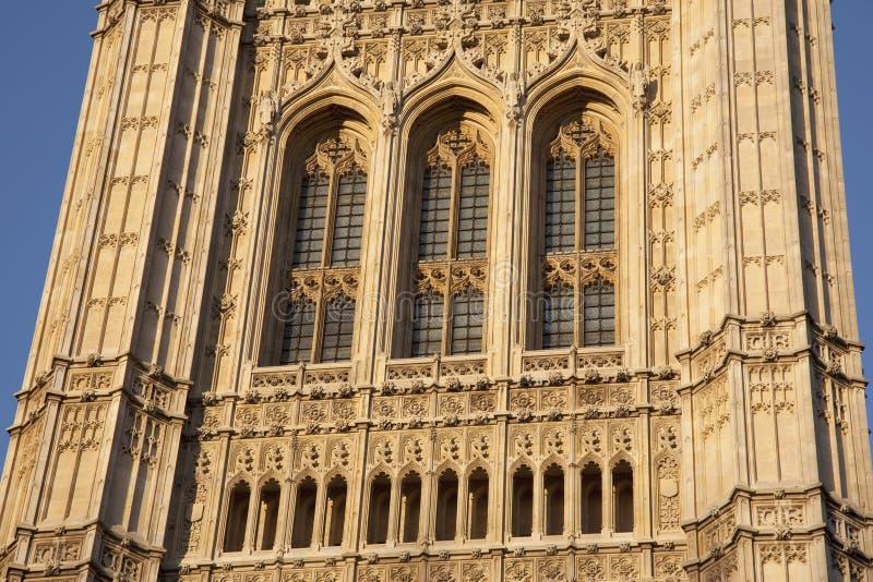 Download Domy parlament; Londyn obraz stock. Obraz złożonej z fasada - 28960425