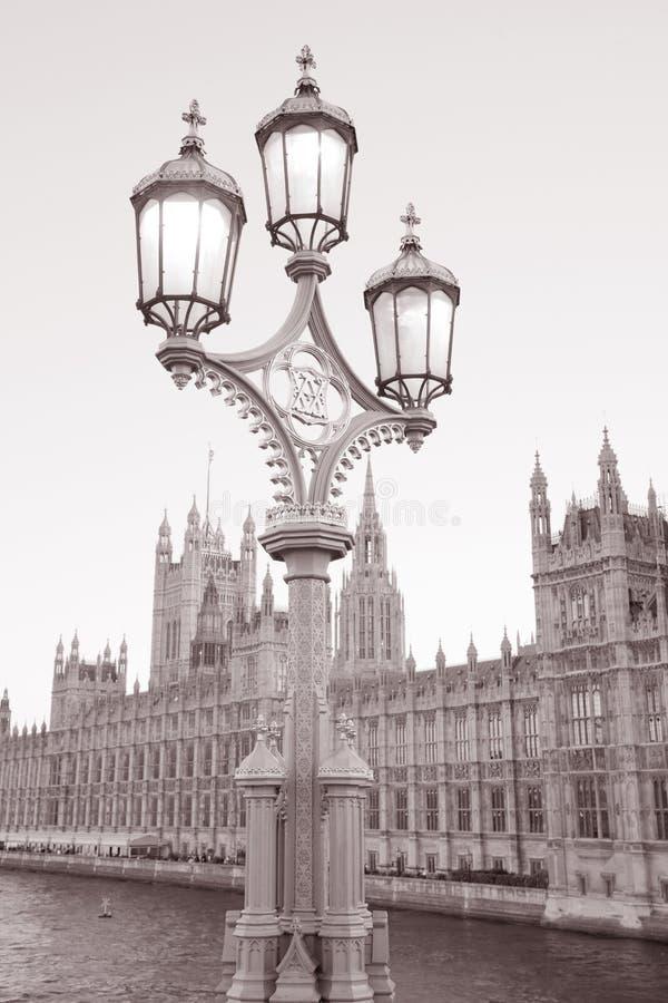 Download Domy parlament, Londyn obraz stock. Obraz złożonej z parlament - 28960699