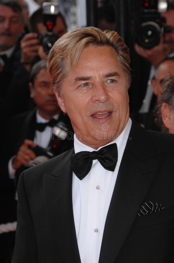 Download Don Johnson editorial photography. Image of country, paul - 24727217