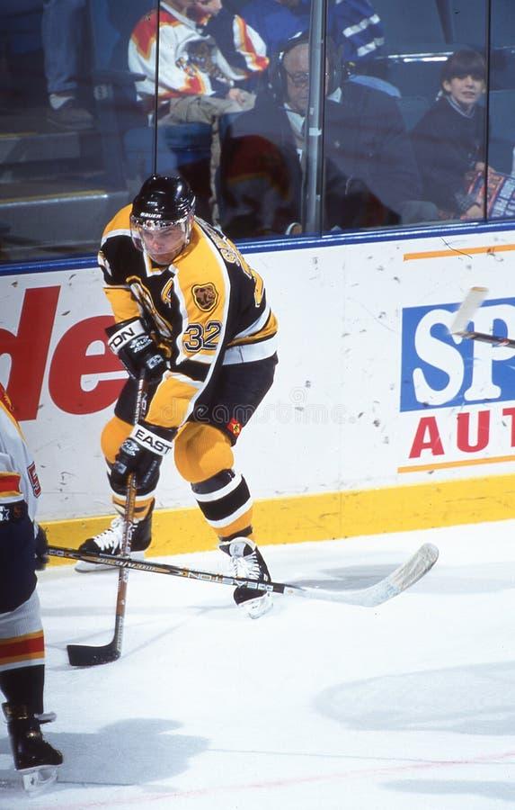Don Sweeney, Boston Bruins stockbilder