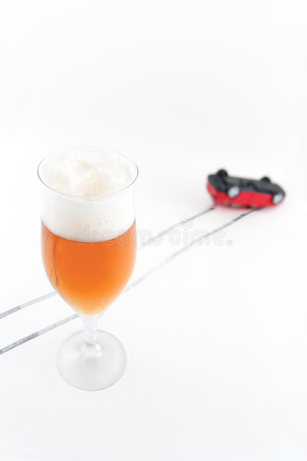 Download Don't drive drunk stock photo. Image of traffic, alcohol - 14214190