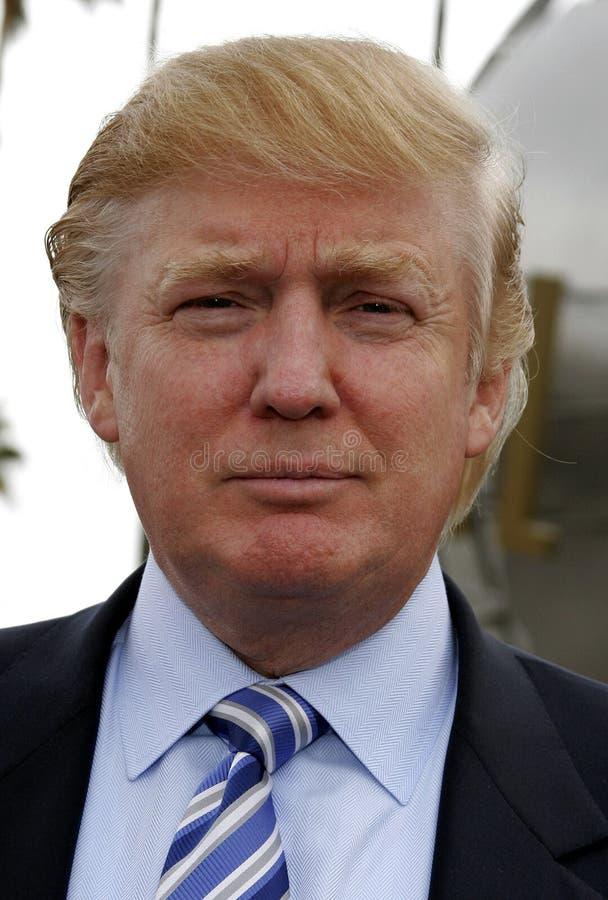 Donald Trump photos stock