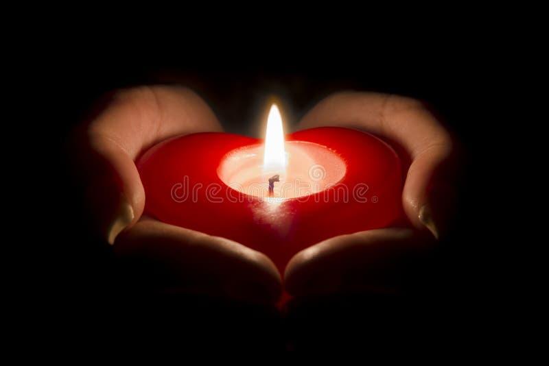 Donante de mi corazón imagen de archivo libre de regalías
