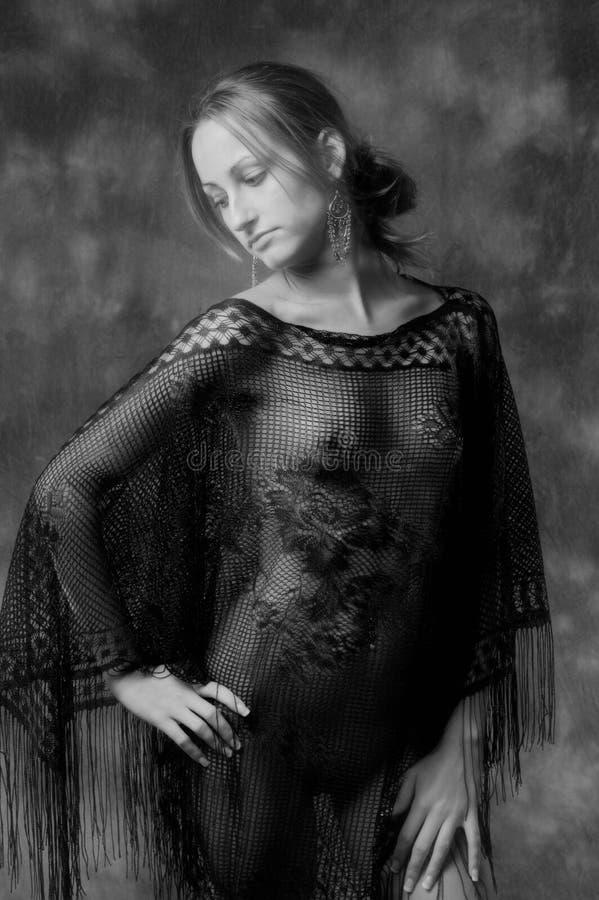 Download Donaprima arkivfoto. Bild av nakenstudie, kund, dyrbart - 285094