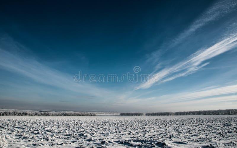 donetsk fotografia stock