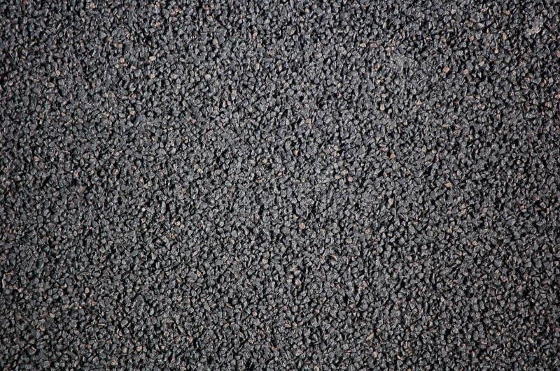 Donker bitumen royalty-vrije stock foto's