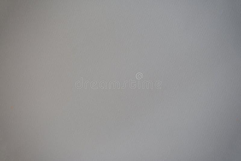 Donker Grey Artist Paper royalty-vrije stock foto