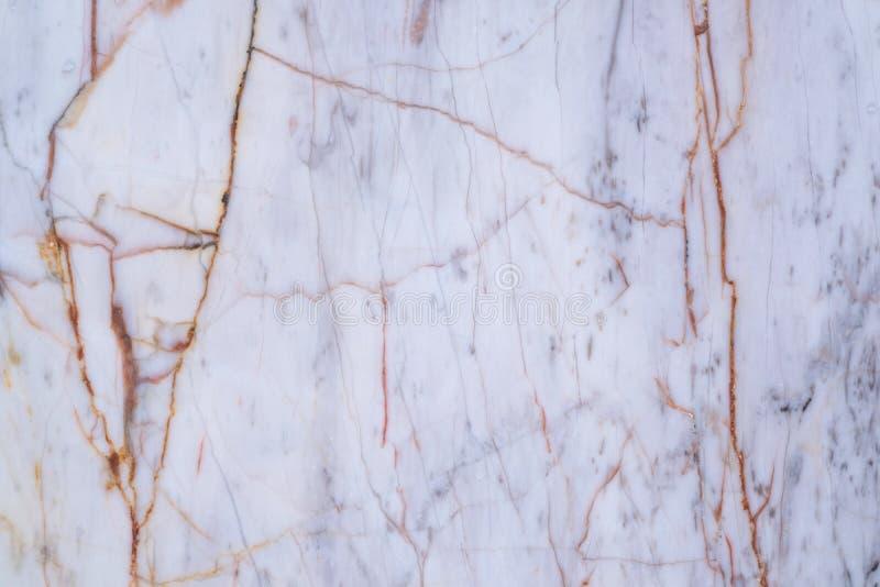 Donker grijs marmer met de vloer en de muurklopje van de kras natuurlijk textuur royalty-vrije stock afbeeldingen
