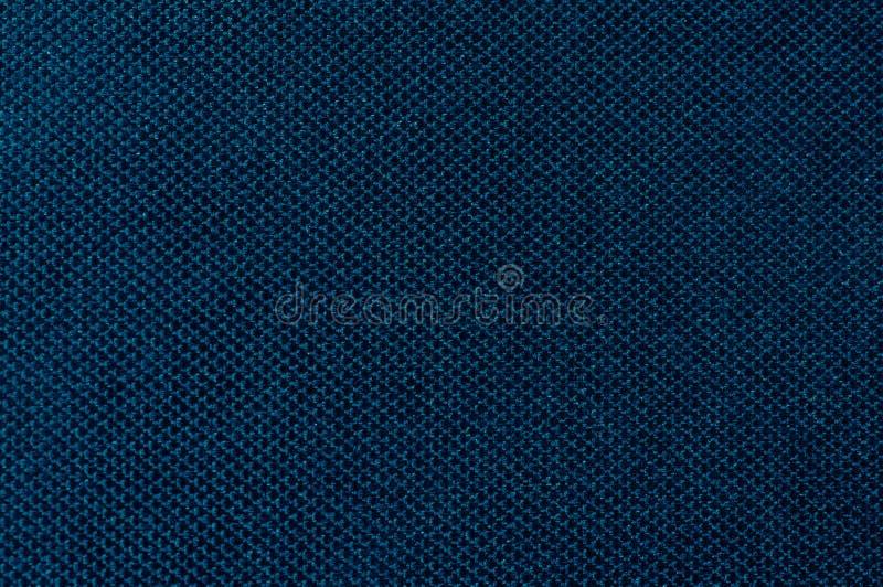 Donker grungecanvas stock afbeeldingen
