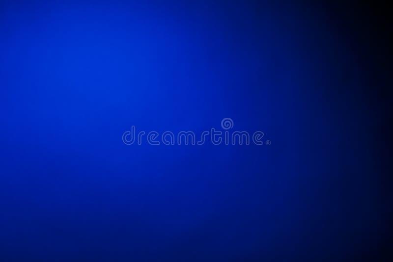 Donkerblauwe achtergrond stock foto