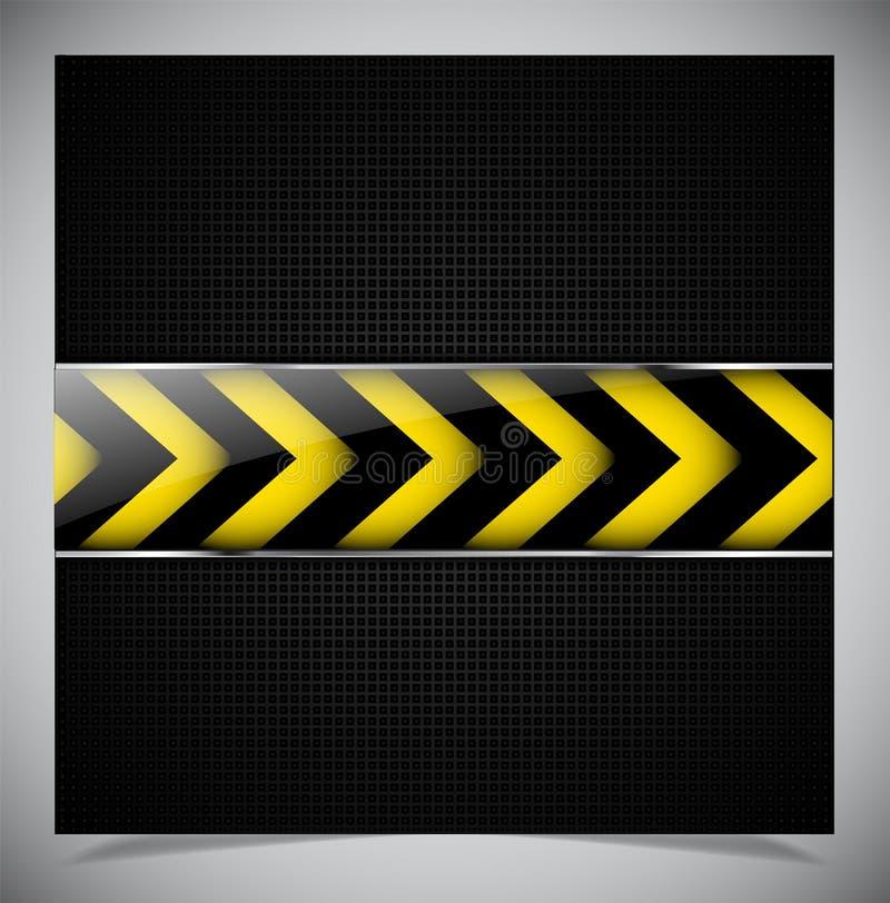 Download Donkere Abstracte Achtergrond Vector Illustratie - Illustratie bestaande uit industry, teken: 39106211