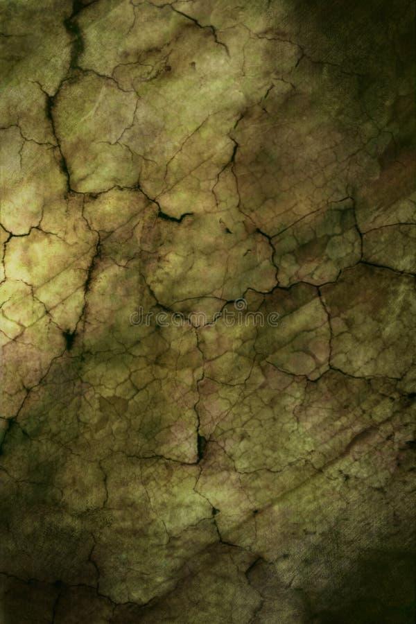 Donkere Abstracte Textuurachtergrond royalty-vrije stock afbeeldingen
