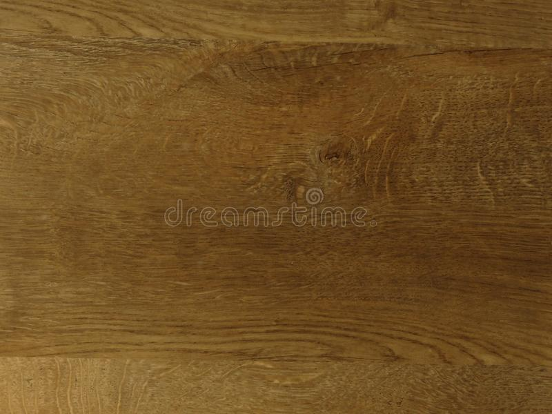 Donkere eiken het patroonachtergrond van de boom houten textuur De uitstekende Korrel van het Ontwerp Eiken Hout royalty-vrije stock afbeeldingen