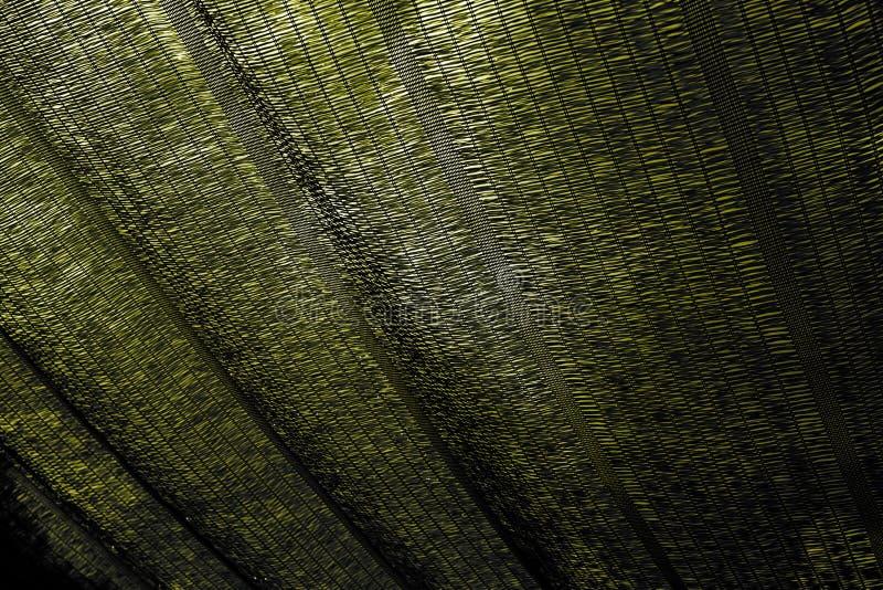 Donkere geel stock afbeeldingen