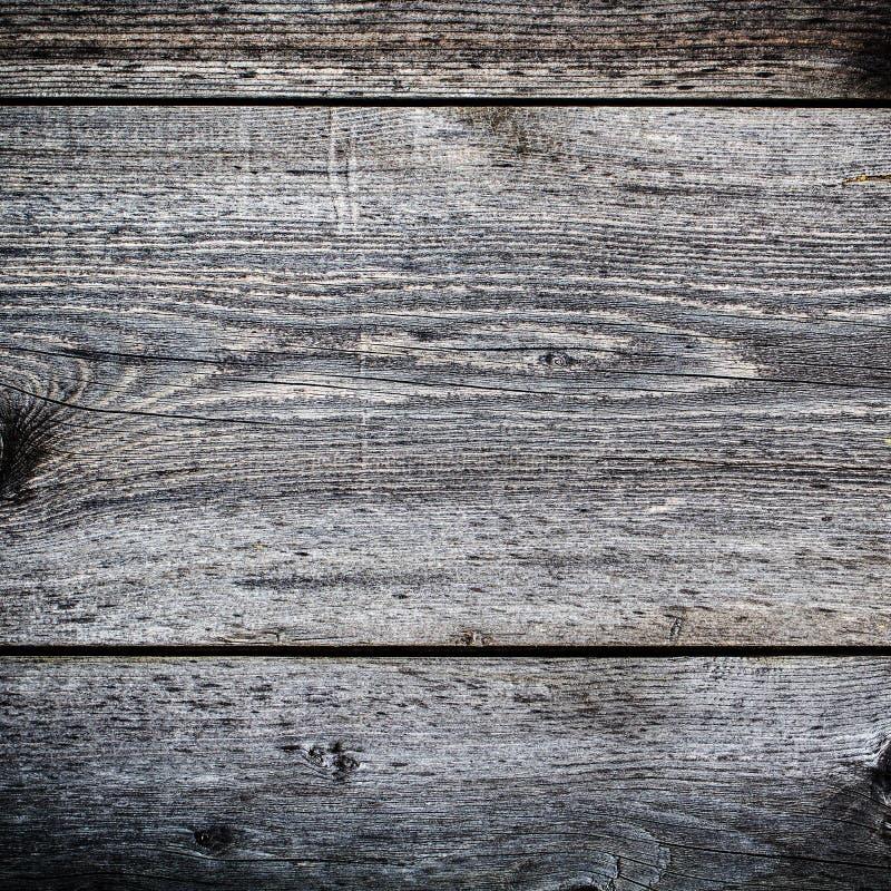 Donkere grijze houten geweven close-up als achtergrond. Gray Wood-backgrou stock afbeeldingen