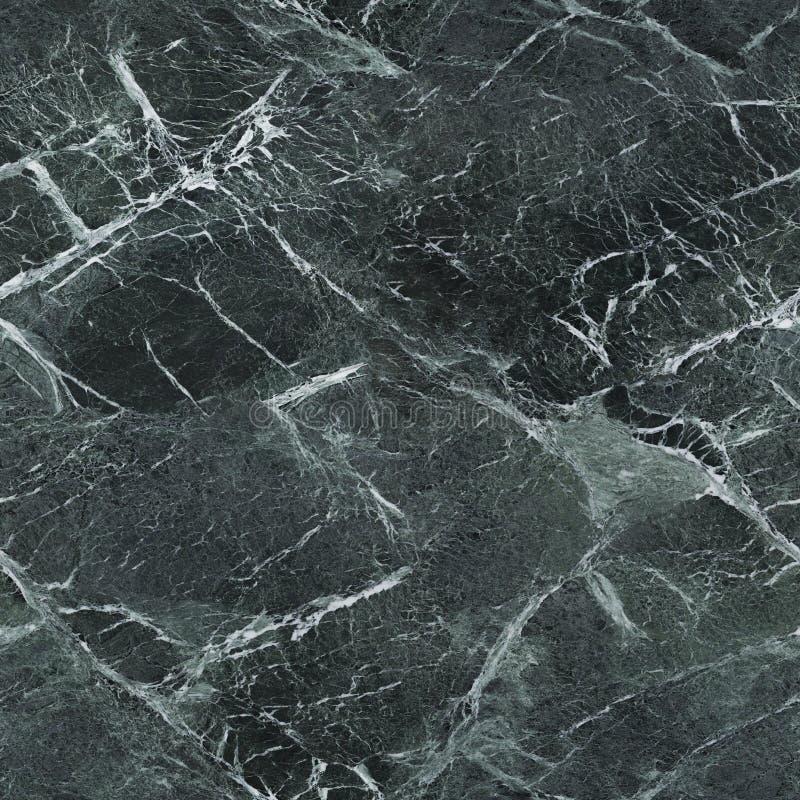 Donkere grijze marmeren tegeltextuur met abstracte lijnen royalty-vrije stock foto