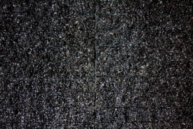 Donkere grijze muurachtergrond royalty-vrije stock fotografie