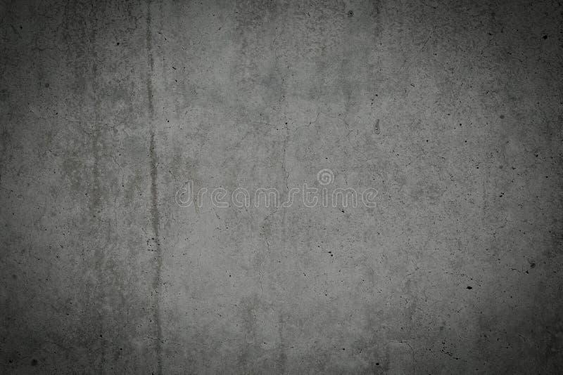 Donkere grijze textuur royalty-vrije stock foto's