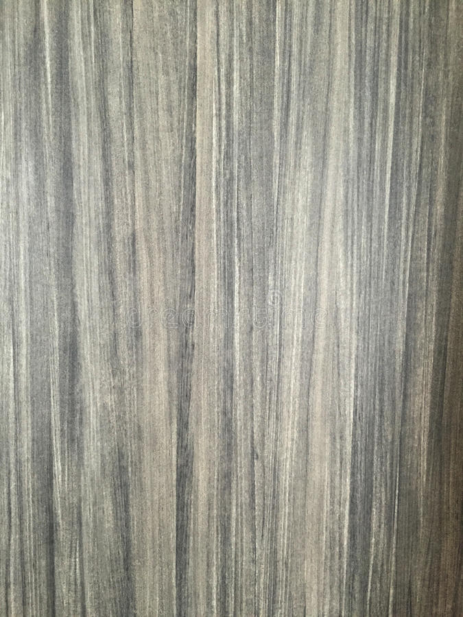 Donkere houten achtergrond stock afbeeldingen