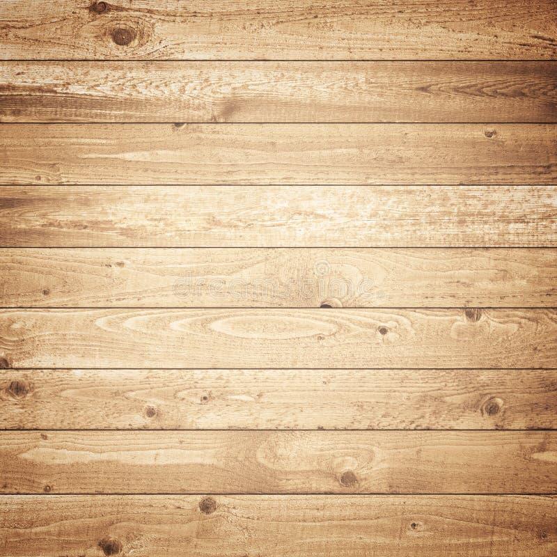 Donker houten parket royalty-vrije stock foto's