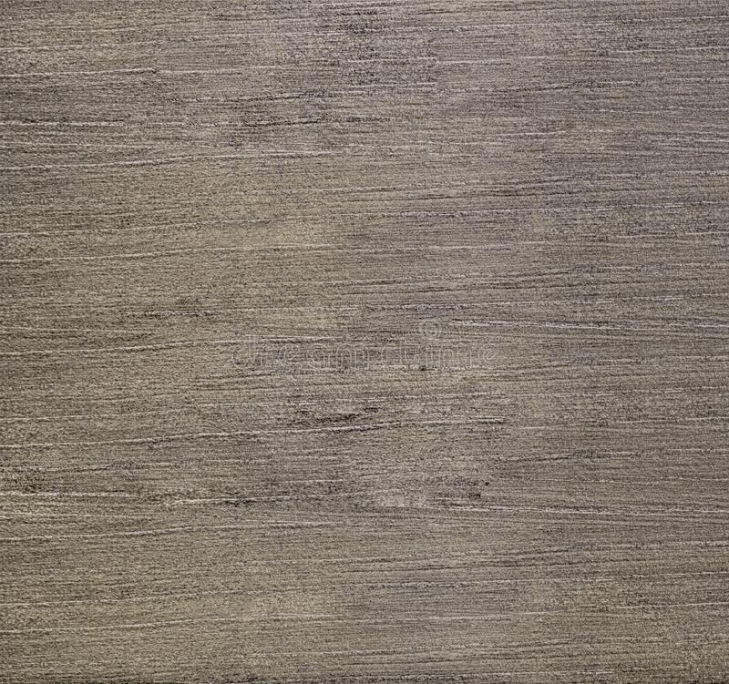 Donkere houten textuur royalty-vrije stock afbeelding