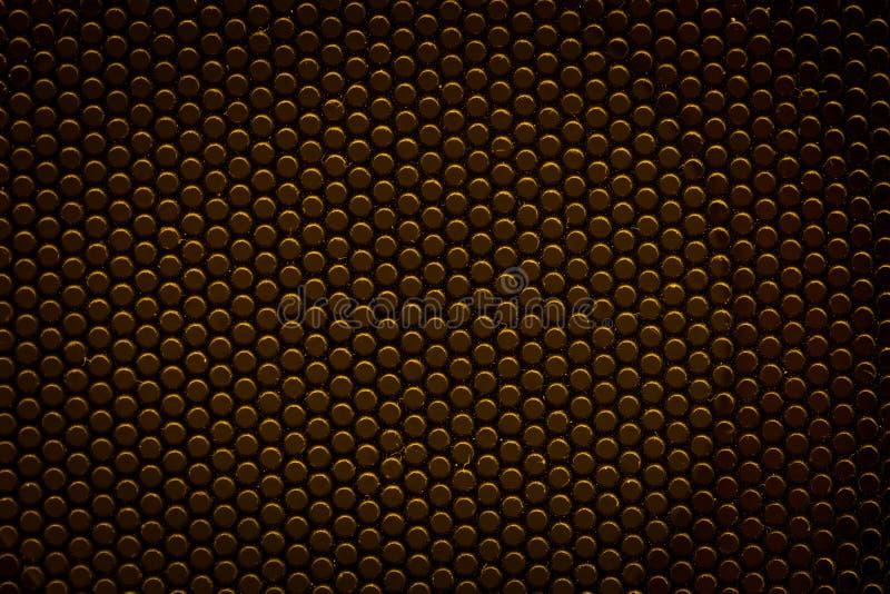 Donkere netachtergrond stock foto's