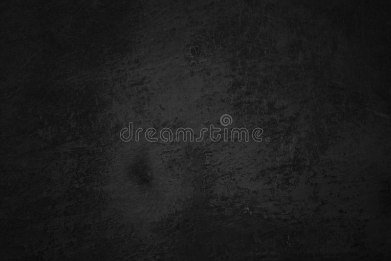 Donkere textuur als achtergrond Spatie voor ontwerp royalty-vrije stock foto's