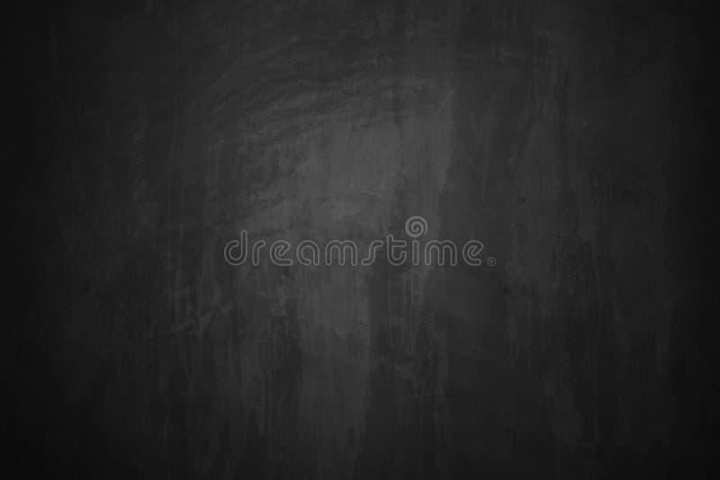 Donkere textuur als achtergrond Spatie voor ontwerp stock afbeeldingen
