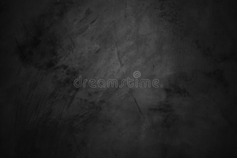Donkere textuur als achtergrond Spatie voor ontwerp royalty-vrije stock afbeeldingen