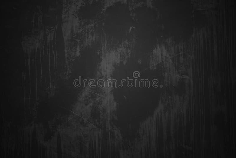 Donkere textuur als achtergrond Spatie voor ontwerp royalty-vrije stock foto