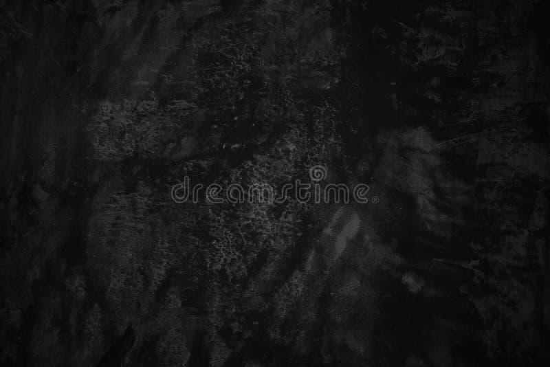 Donkere textuur als achtergrond Spatie voor ontwerp royalty-vrije stock afbeelding