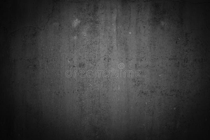 Donkere textuur als achtergrond Spatie voor ontwerp royalty-vrije stock fotografie