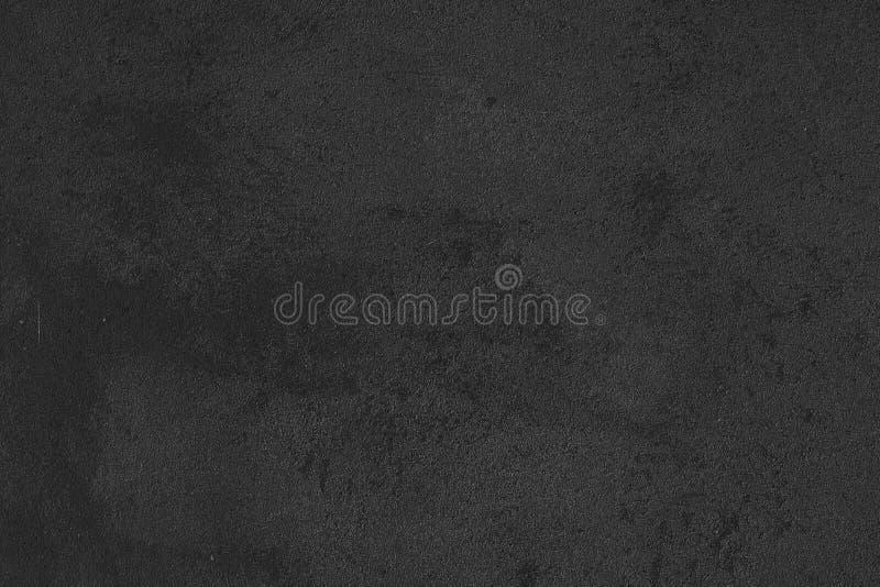 Donkere textuur als achtergrond Spatie voor ontwerp, donkere randen royalty-vrije stock foto's