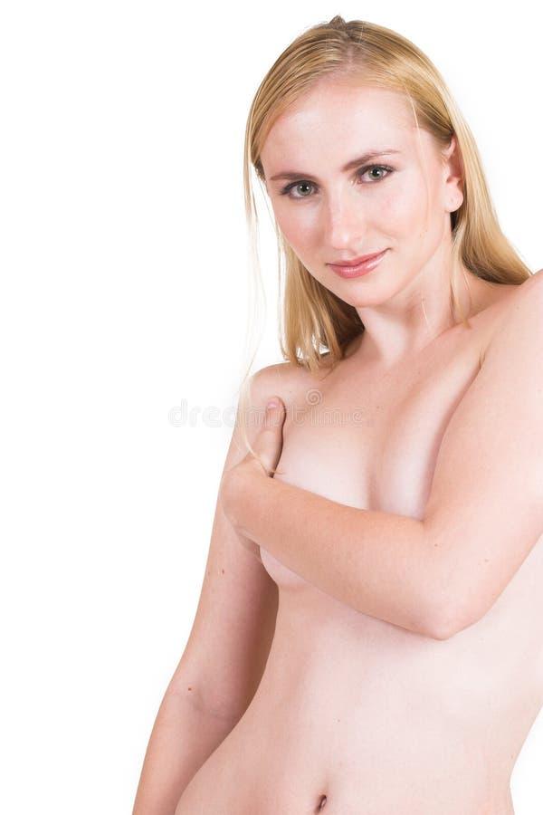 Download Donna #6 fotografia stock. Immagine di fenditura, topless - 211392