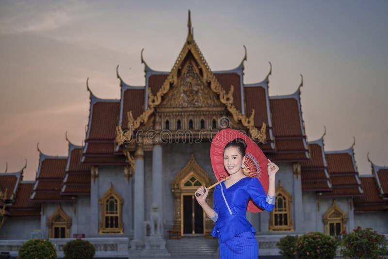 Donna del Laos fotografia stock libera da diritti